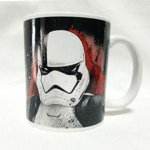 Star Wars Galerie Ceramic Coffee Mug -Stormtrooper